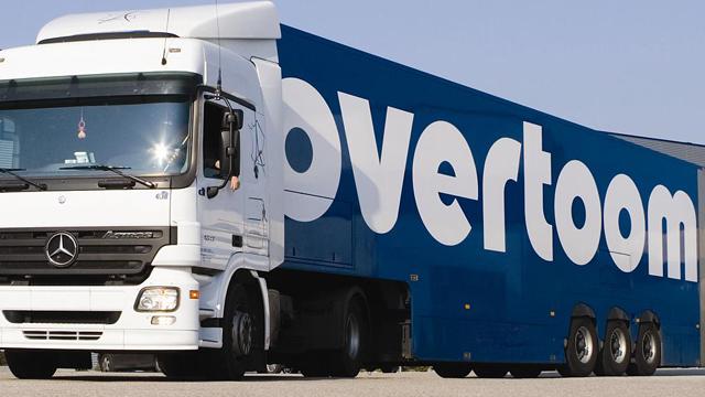 overtoom-vrachtwagen